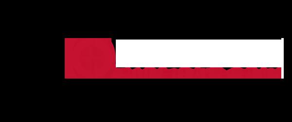 kwokonedancecompany.com logo